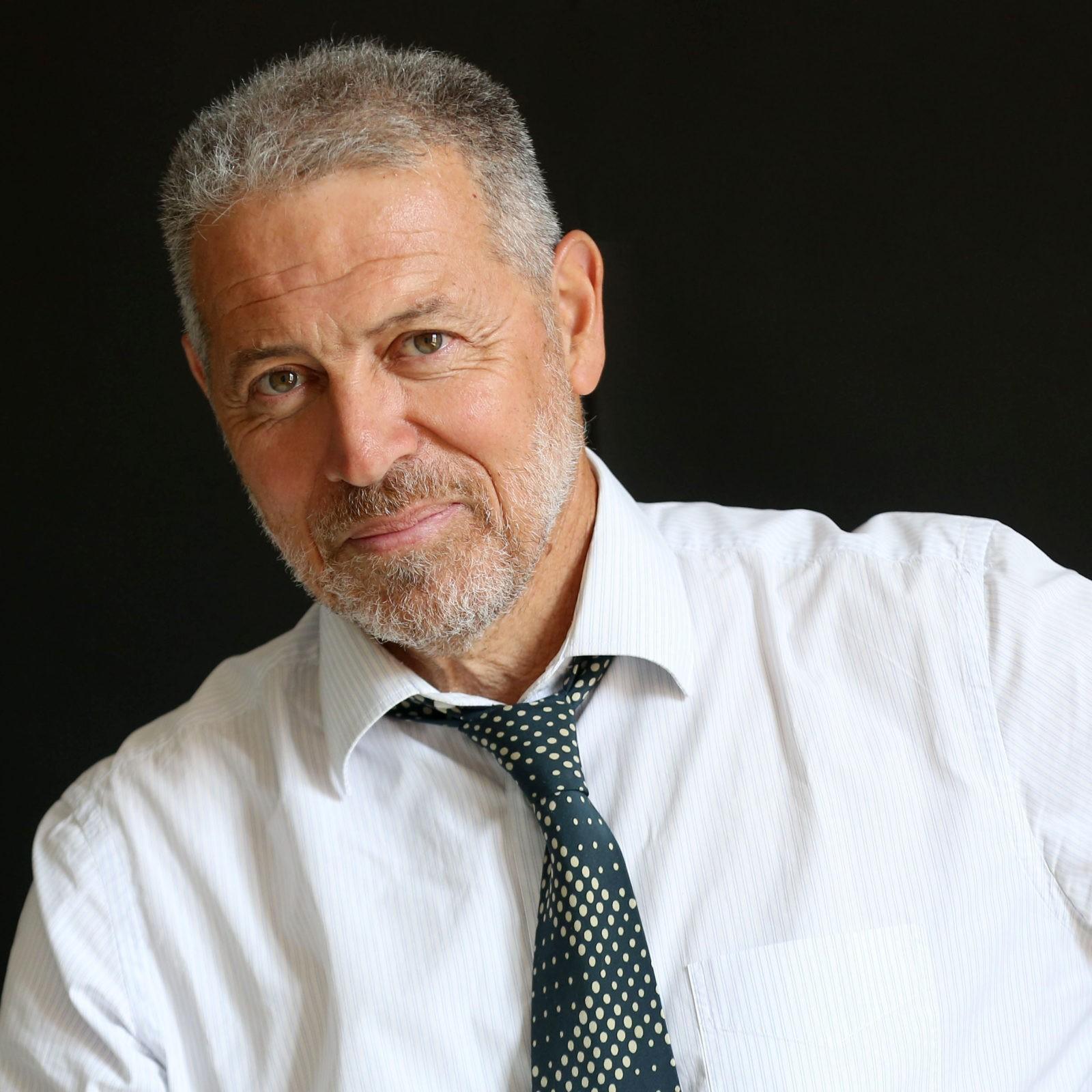 Avvocato Marco Ferraresi