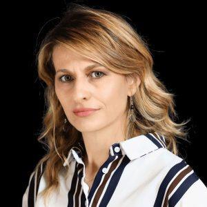 Elena Marastoni