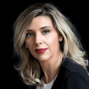Nicoletta Reverberi