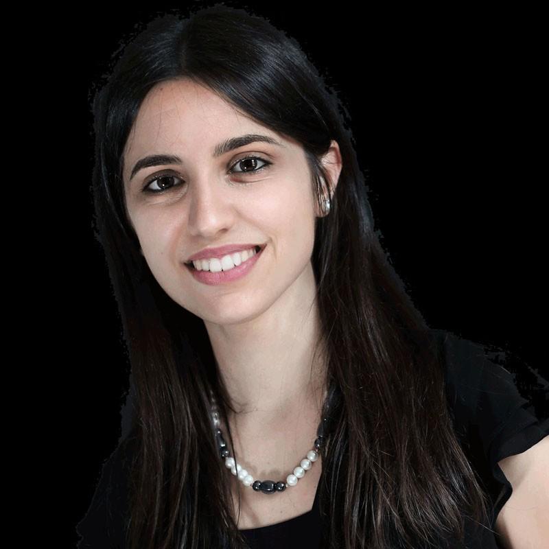 Avvocato Olga Sola