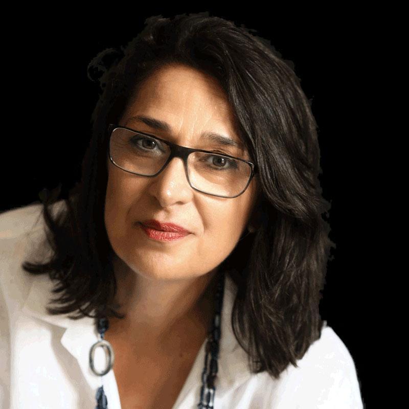 Avvocato Simonetta Buontempi
