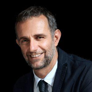 Stefano Lucchi