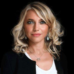 Elisa Vignudini